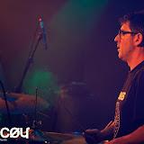 2014-05-31-festa-remember-moscou-67