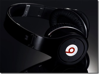 Dr.-Dre-Monster-Headphones
