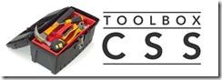 toolbox-css-csstricks