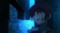 [Commie] Fate ⁄ Zero - 16 [7385C970].mkv_snapshot_12.37_[2012.04.21_17.07.58]