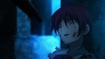 [Commie] Fate ⁄ Zero - 16 [7385C970].mkv_snapshot_12.37_[2012.04.21_17.07.58]