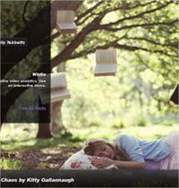 21 plugins para crear galerías de imágenes o sliders en JQuery