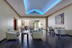 Фото 7 Ananas Hotel