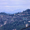 shimla-view-from-taradevi1.jpg