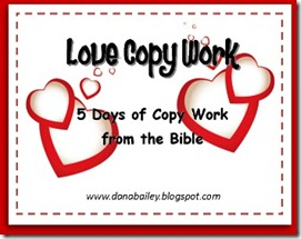 copywork350px