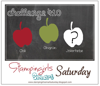 Challenge10