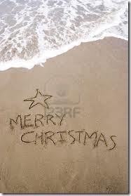 navidad en el hemisferio sur (4)