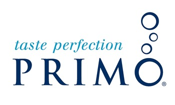 Logo - Color - Primo Taste Perfection