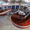ADMIRAAL Jacht-& Scheepsbetimmeringen_MCS Archimedes_stuurhut_091397799433136.jpg