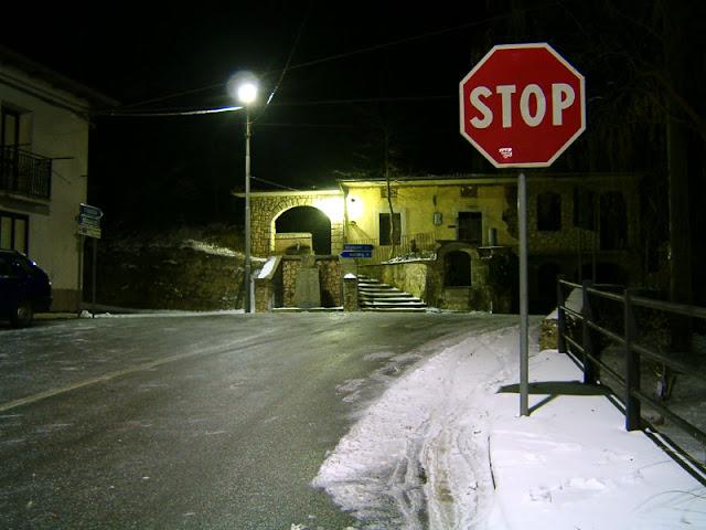 inverno_13_20101008_1718165742.jpg