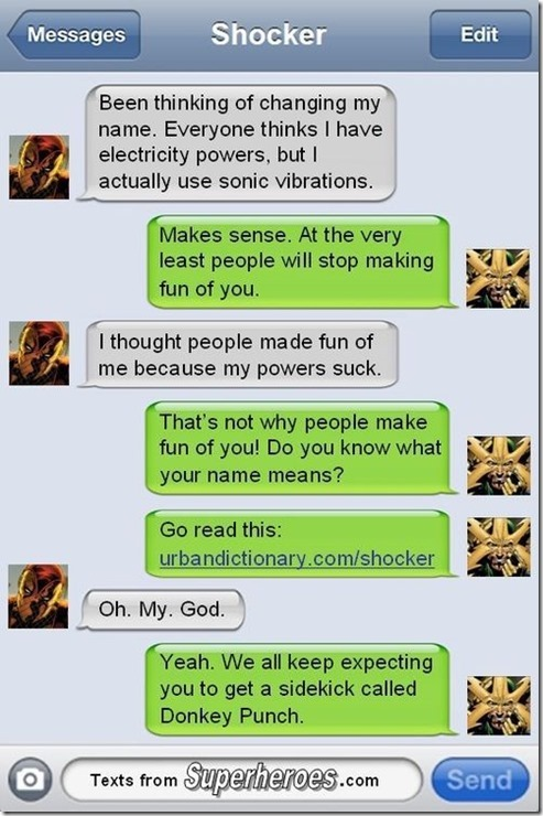 superheroes-text-funny-38
