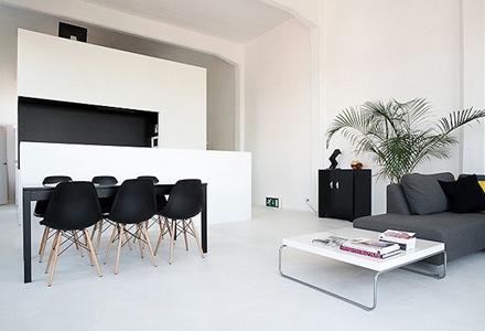 interiorismo-diseño-minimalista-blanco-grises