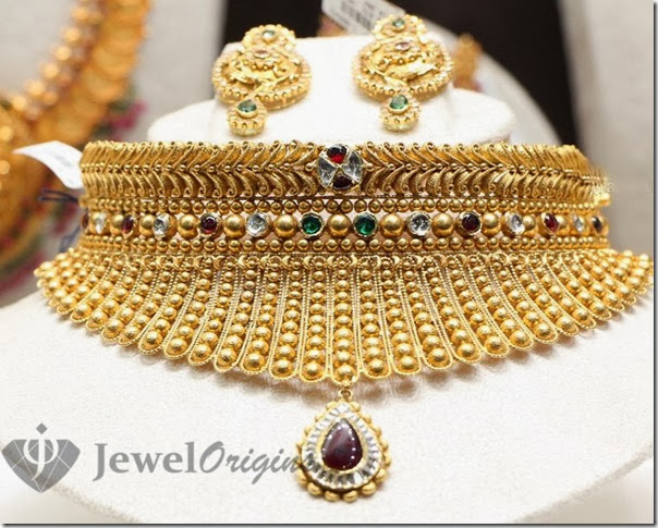 Manepally_Wedding_Jewellery (5)