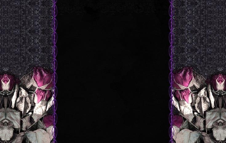 BackgroundBLACK-Eltallerdelabrujamar-0715
