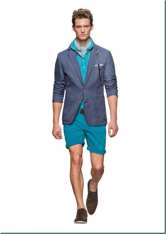Hugo_Boss_Sportswear_09