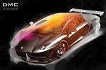 DMC-Lamborghini-3