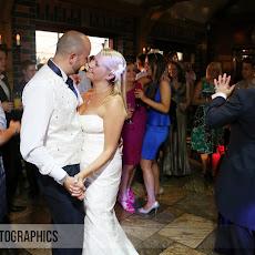 half-moon-windlesham-wedding-photography-LJPhoto-WCM-(39).jpg