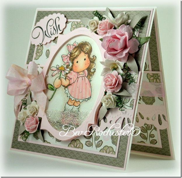 bev-rochester-magnolia-tilda-with-daisies2