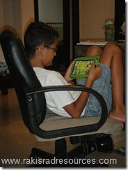 Use Video Games to Teach Vocabulary Words