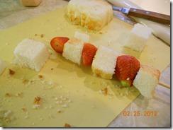 Dessert Skewer.1