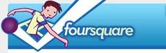 foursq2