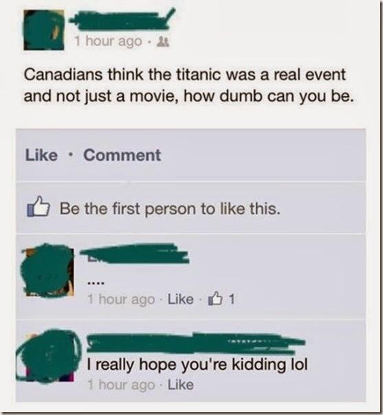 embarrassing-facebook-fails-003
