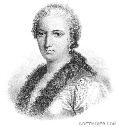 Maria-Gaetana-Agnesi