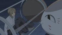 [HorribleSubs] Natsume Yuujinchou Shi - 06 [720p].mkv_snapshot_12.06_[2012.02.06_16.58.06]