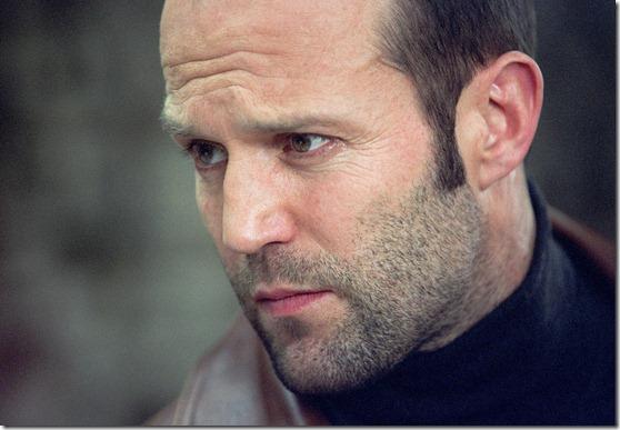 Jason Statham (37)