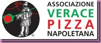 avpn-logo_thumb2