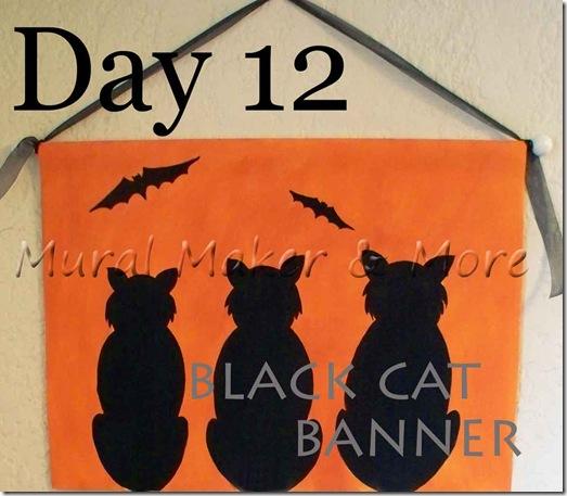 Halloween-black-cats-8
