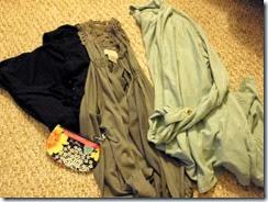 thrifting 026