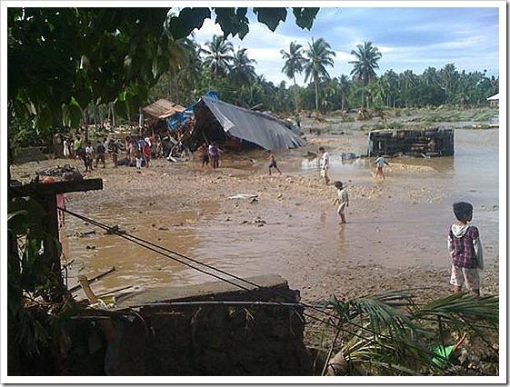 typhoon-sendong