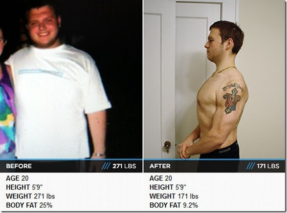 weight-loss-transformations--7