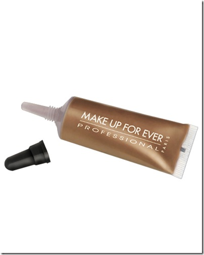 Make-Up-For-Ever-Waterproof-Eyebrow-Corrector