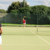 Tennis 2010 Ladies Day - DSC_0047.jpg
