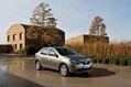 2013-Renault-Symbol-7