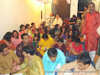 2010-09-09 Paryushan - Mamavir Jayanti 103.JPG