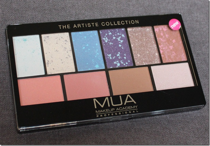 mua artiste collection palette (2)