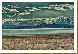 - Snow storm on Antelope Island_ROT9458 February 19, 2012 NIKON D3S