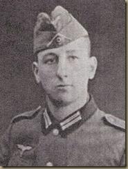 Heinz Balla 1