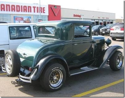 1931_Chevrolet_Coupe-sept5bBut