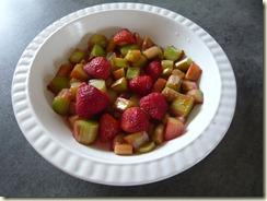 rhubarb crumble2