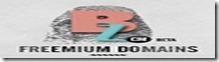 freemium-domains-free-domains