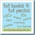 Tot-Books-100522222222222222