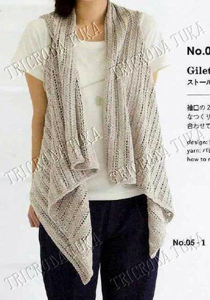 chaleco-multiusos-crochet-patron-1