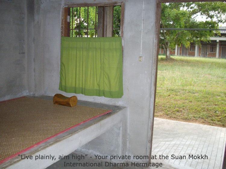 du-lich-thai-lan-tu-vien-Suan-Mokkh (7)