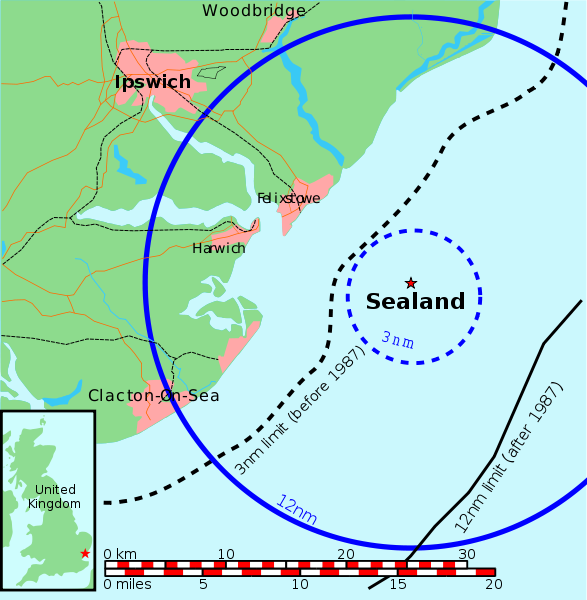 Principality-of-Sealand-7