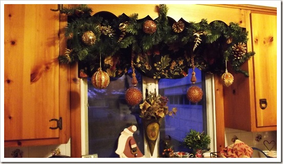 christmas in the kitchen 2012 002
