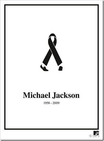 BBDO_BlackRibbon_MTV_1